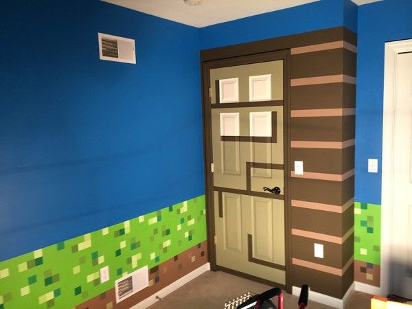 Minecraft Bedroom Furniture Real Life 93 best max minecraft bedroom ideas images on pinterest | bedroom