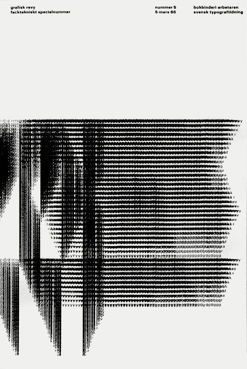 helmut schmid grafisk revy