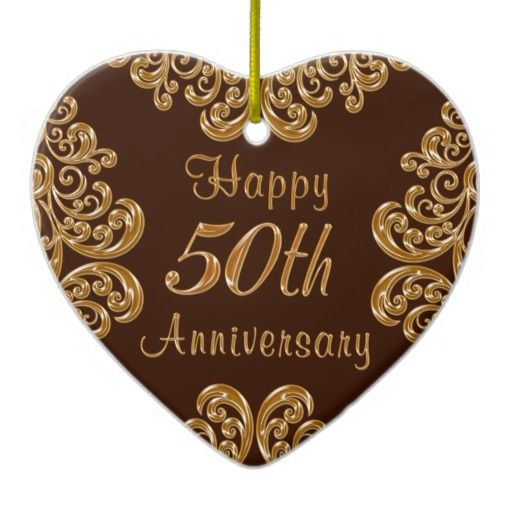 Wedding Gift Ideas For Wealthy Couple : Personalized 50th Anniversary Gift Ideas for Couples. Rich chocolate ...