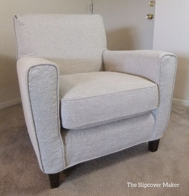 Slipcovers For Small Club Chairs Sure Fit Slipcover Slip Covers For Sofas Lazy Boy Recliner