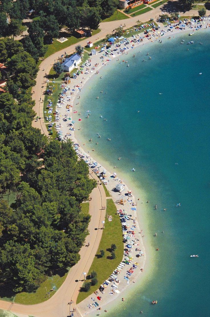 CampingIN Stella Maris beach loveumag Campingplätze