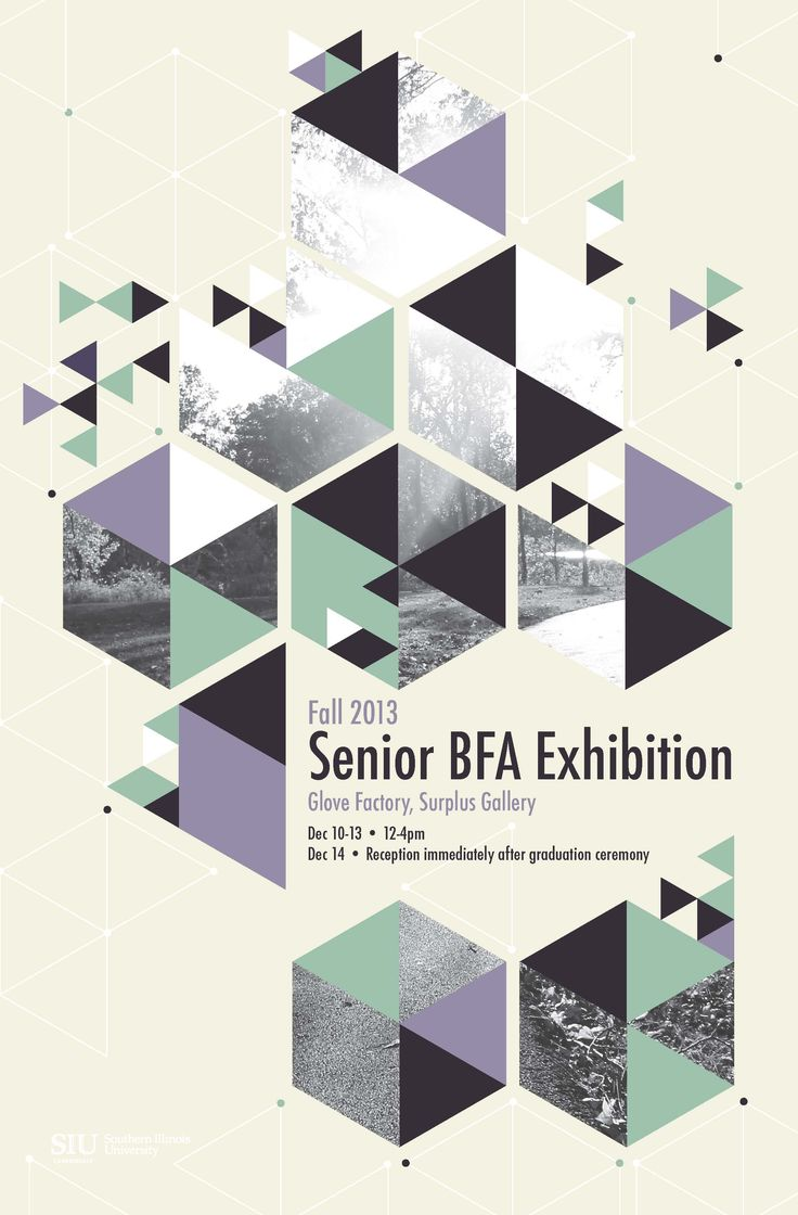 Poster 60 x 80 design - Related Image