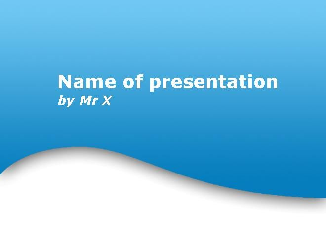 Best Food And Drink Powerpoint Presentation Templates Images On