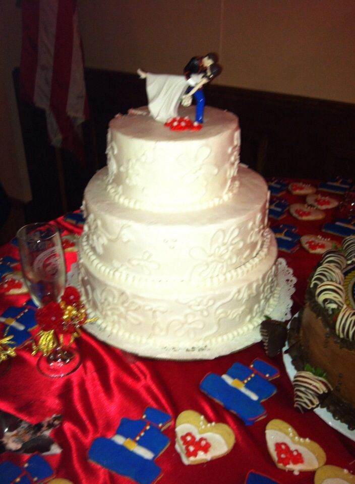 marine wedding cake 25 best ideas about marine wedding cakes on 17135