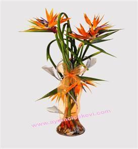 http://aydincicekevi.com/incirliovada_cicekci.aspx incirliova çiçekçisi - online sipariş verebilirsiniz.kredi kartı geçerlidir.Taksit imkanı var.Telefon ile de sipariş verebilirsiniz.  Tel : 0256 614 84 88