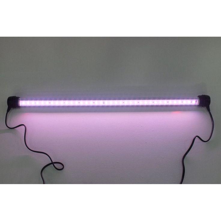 Arcadia T8 Led Lighting