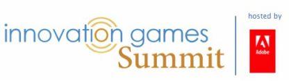 Innovation Games Utah December 2014