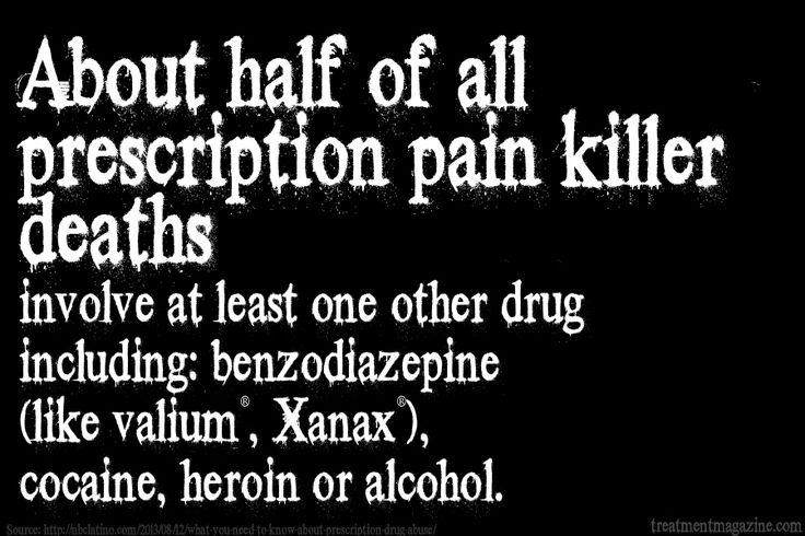 Celebrity klonopin addiction treatment