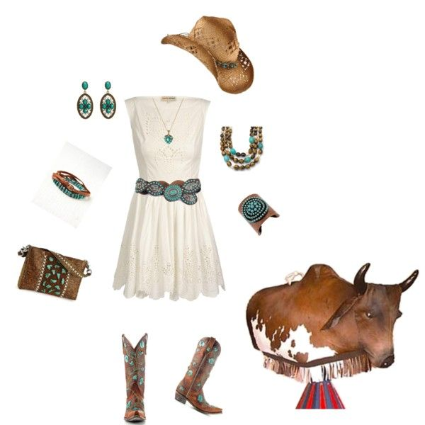 cowgirl style...: Chic Cowgirl, Cowgirl Outfits, Cities Cowgirl, Clothing Outfits, Cowgirl Dresses, Cowgirl Style, Cowgirl Clothing, Cowgirl Chic, Country Outfits