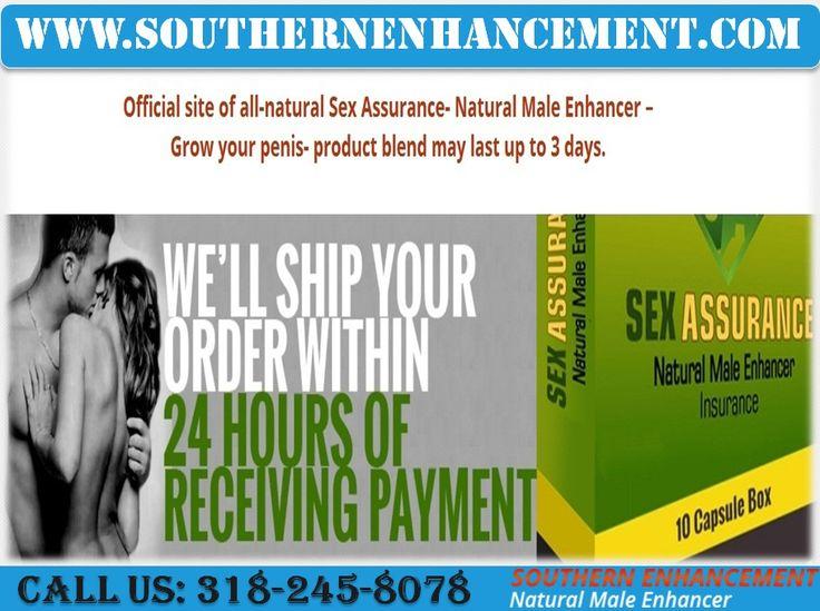 Male Enlargement Pills - Wholesale Distributors by southernenhancement.deviantart.com on @DeviantArt