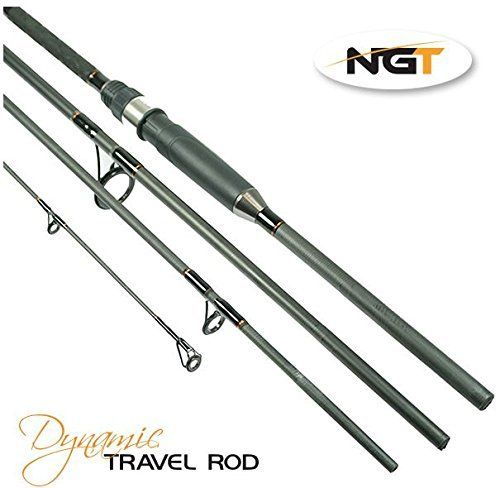 Travel fishing rod for Best travel fishing rod