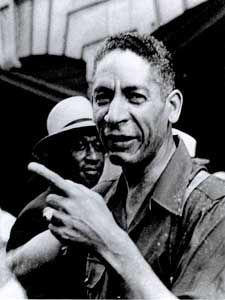 Jelly Roll Morton born Ferdinand Joseph LaMothe (October 20, 1890 – July 10, 1941), known professionally as Jelly Roll Morton, was an American ragtime and early jazz pianist, bandleader and composer who started his career in New Orleans, Louisiana.