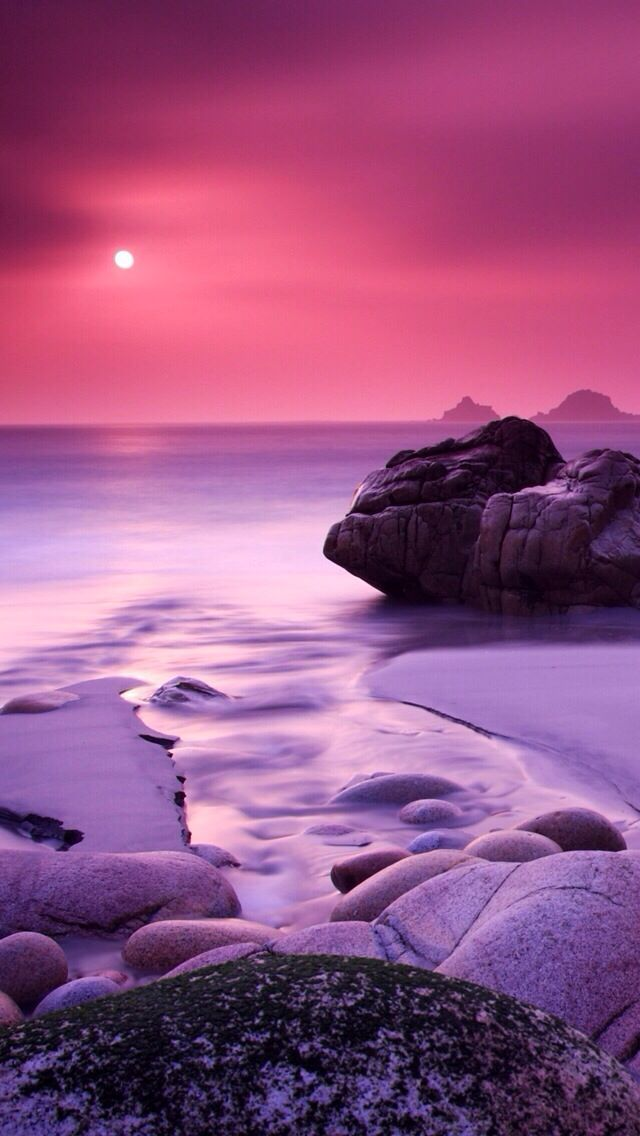 Pin On Space Wallpaper Hd Nature Wallpapers Nature Wallpaper Sunset Wallpaper Beautiful wallpaper iphone nature