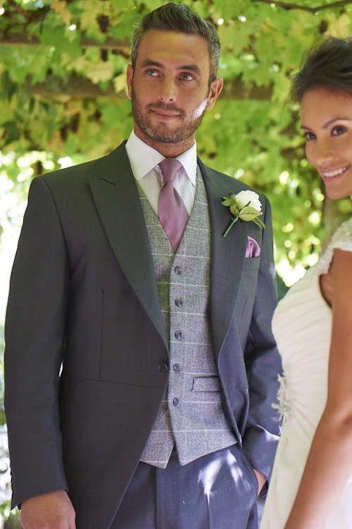 Best 25+ Grey wedding suits ideas on Pinterest | Gray ...