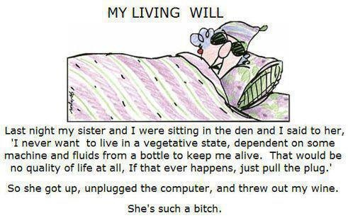 I love this and think it is hilarious.: Laughing, Sisters, Quotes, Maxine, Funny Stuff, Humor, Things, Living, My Sister
