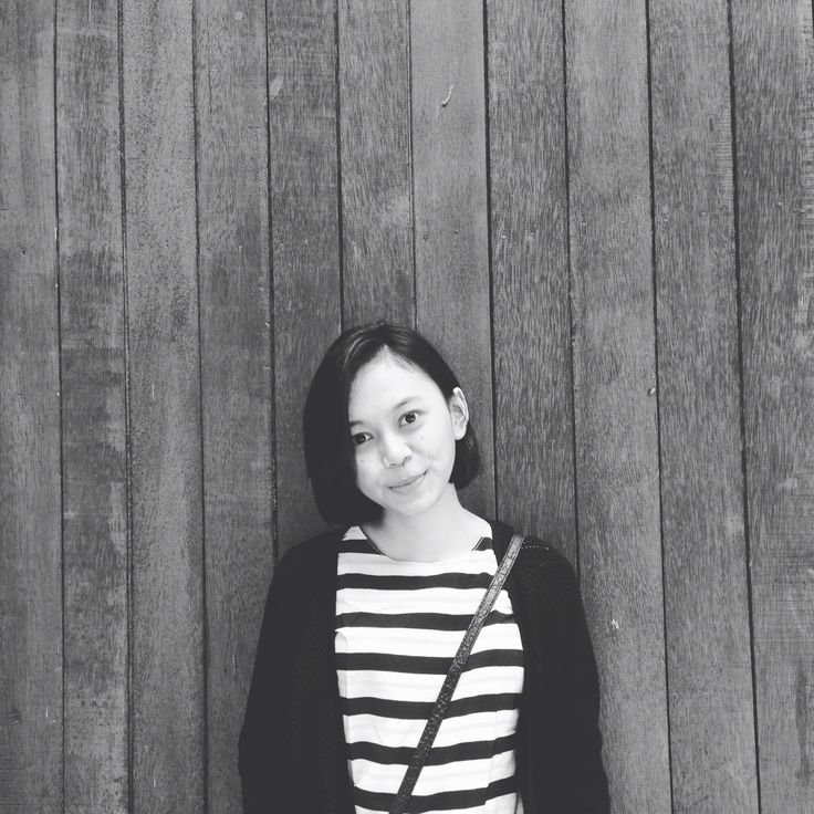 Black and white never be wrong ⚫️⚪️