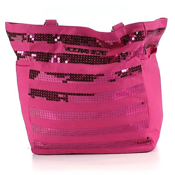 Best 25  Pink tote bags ideas on Pinterest