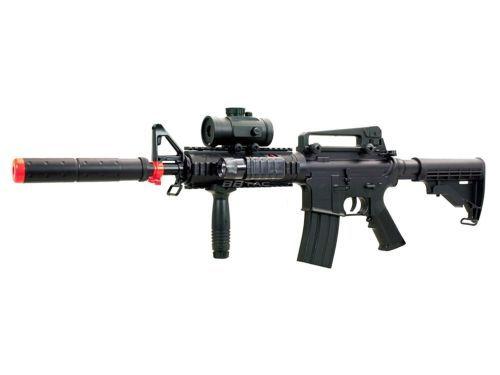 BBTac-BT-M83-6mm-Airsoft-Electric-Gun-Replica-Airsoft-Gun