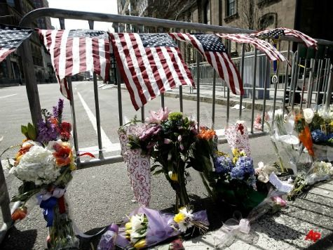 NPR: Hitler's Birthday Might Have Motivated Right to Bomb Boston Marathon...LISTEN to  the transcript and Then tell me this NPR b*tch shouldn't be hung (Or at least get her a$$ kicked for her BS 'reporting'! Someone might tell the twit that this Terrorist Attack Occurred during the Patriots Day celebration!!! Yes, DeFund NPR!