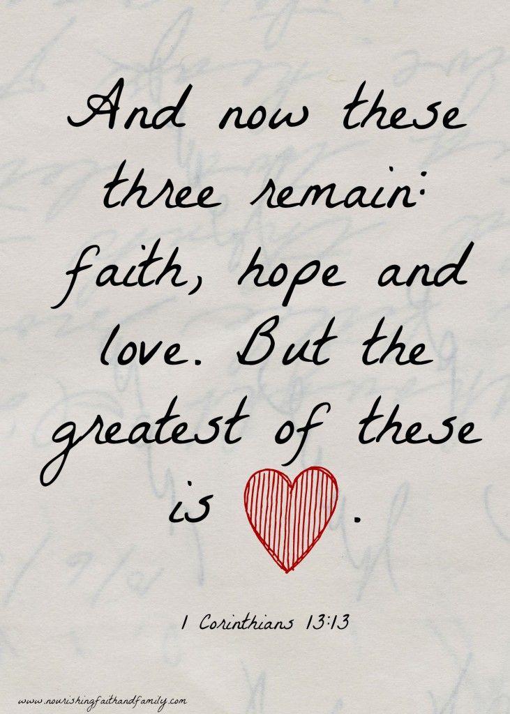 76 best valentines images on pinterest bible verses goddesses valentines day bible