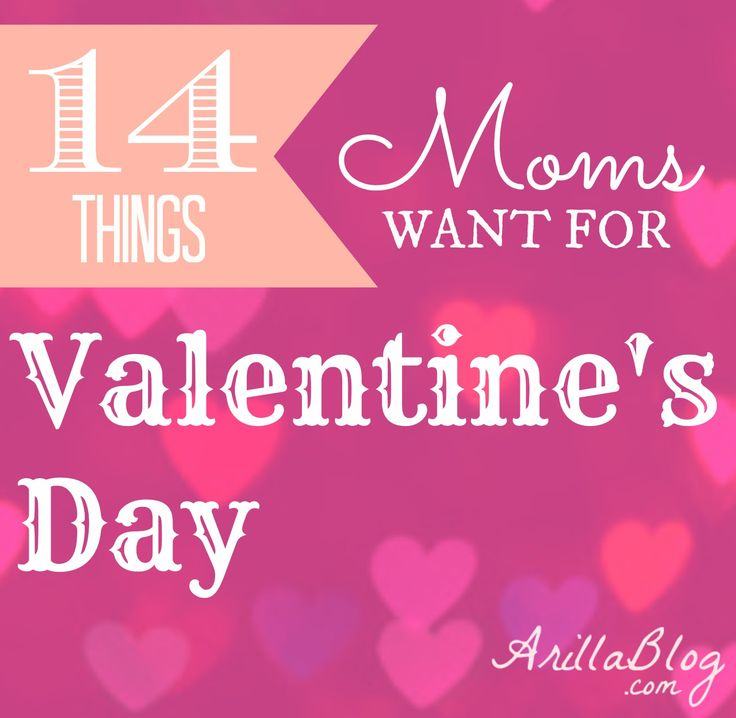15 best Valentine Gift Ideas For Her images on Pinterest ...
