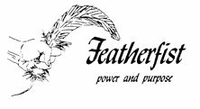 Featherfist- shelter for veterans available