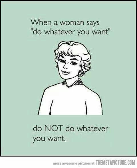 DO NOT!!!!!!!