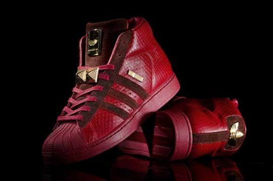fb65690a04b1 all red high top adidas  adidas superstar shoes sale