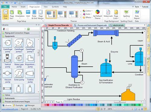 Best 25 Drawing Software Ideas On Pinterest Interior Design Drawing Software Software And