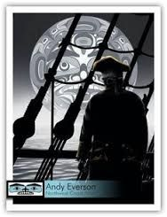 Image result for andy everson star wars