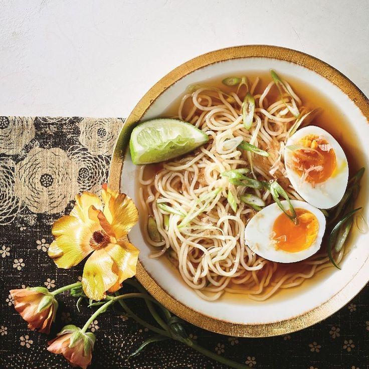 Sunday soup mood. #Homemade #ramen #cookingwithzac #food #cooking #sundaydinner