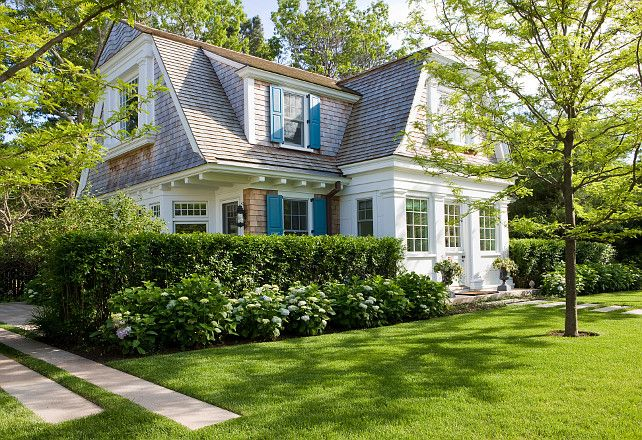 Guest House. Beautiful guest house design ideas. #GuestHouse SLC Interiors.