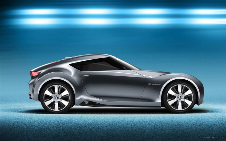 2011 nissan electric sports concept car interior wallpapers -   2011 Nissan Electric Sports Concept Car 4 Wallpaper Hd Car pertaining to 2011 Nissan Electric Sports Concept Car Interior Wallpapers   1920 X 1200  2011 nissan electric sports concept car interior wallpapers Wallpapers Download these awesome looking wallpapers to deck your desktops with fancy looking car images. You can find several design car designs. Impress your friends with these super cool concept cars. Download these…