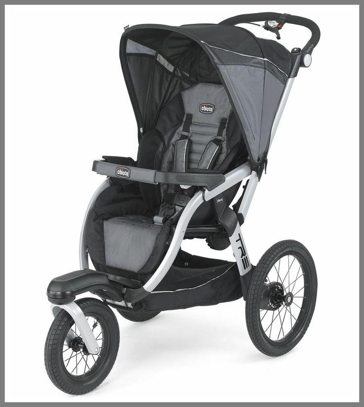 25++ Fendi inglesina stroller price info