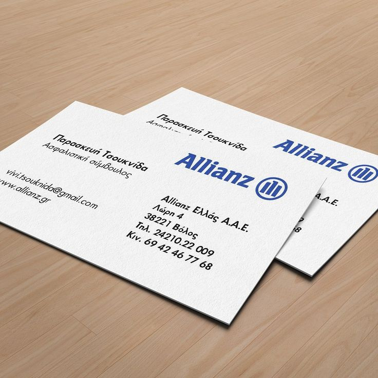 Delighted Business Cards Markham Contemporary - Business Card Ideas ...