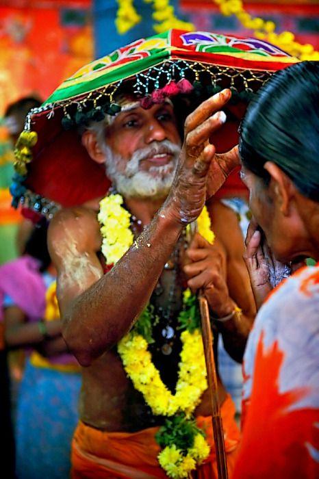 ✯ Madurai, India ✯: Colour, Life, Colorful, Colors, Beautiful, Incredible India, Place, People, Culture