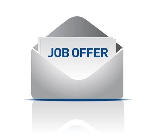 Buevas ofertas de #empleo para peluqueros #caninos. Clicka en la imagen