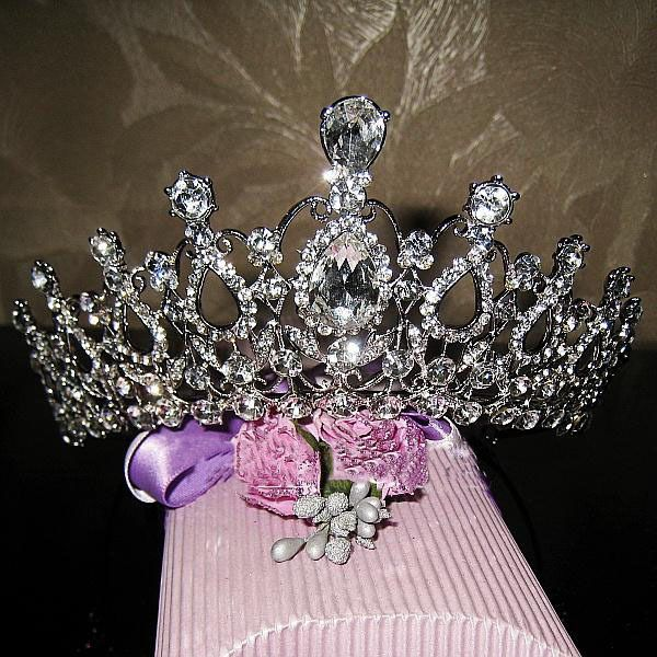 487 Best Always Wear Your Invisible Crown Images On