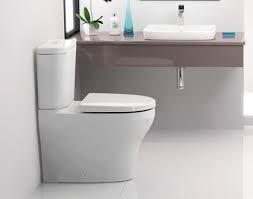 Afbeeldingsresultaat voor ideal standard toilet