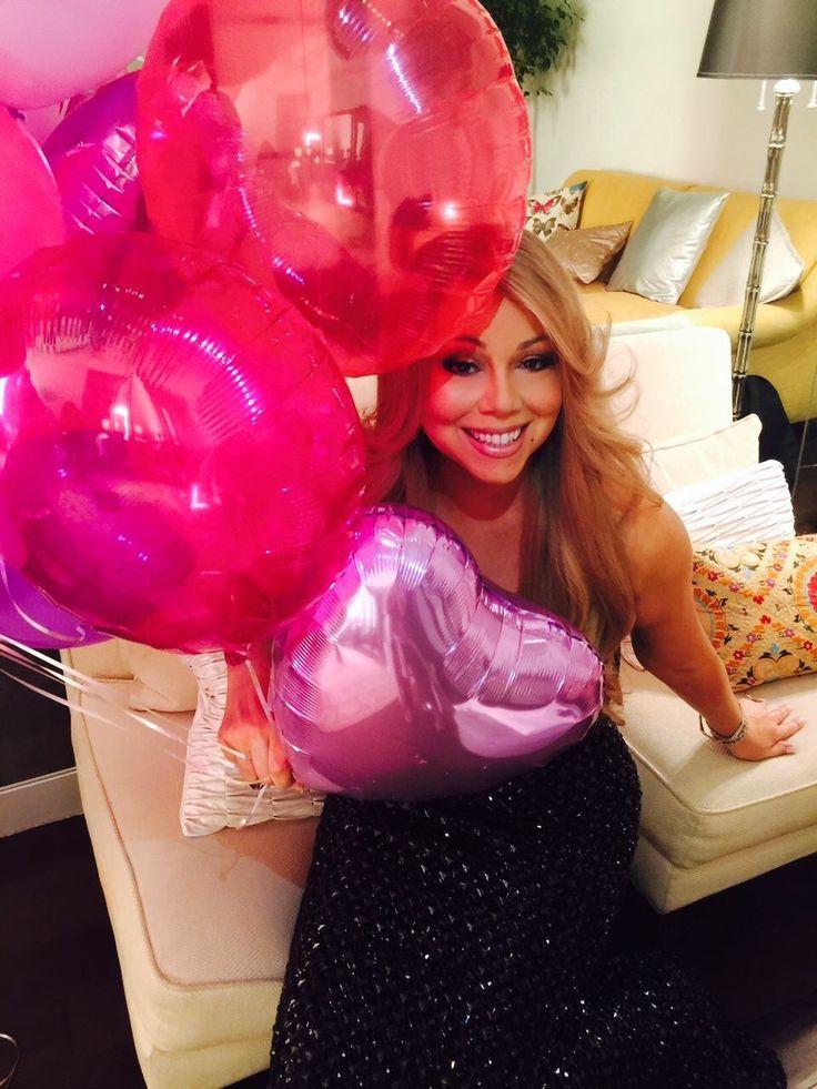 96 best Mariah Carey #1 to Infinity images on Pinterest   Mariah ...
