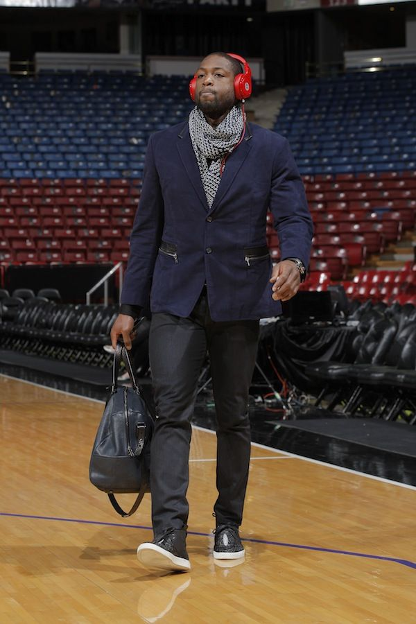 21 Best Nba Pre Game Images On Pinterest Nba Fashion Nba Style And Men Fashion