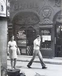 fotos barcelona antigua - Buscar con Google