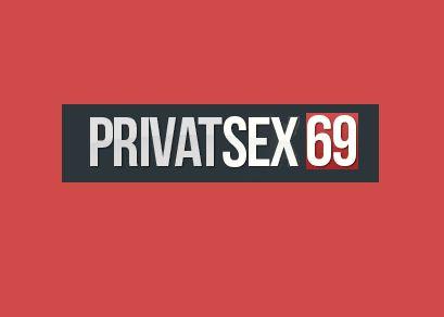 Privatsex69.com - Das große Erotik Portal für diskreten Sofortsex.