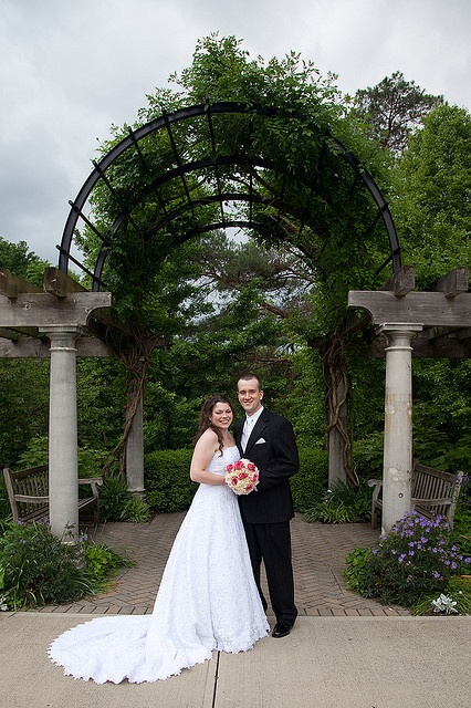 Ault park cincinnati wedding venues pinterest