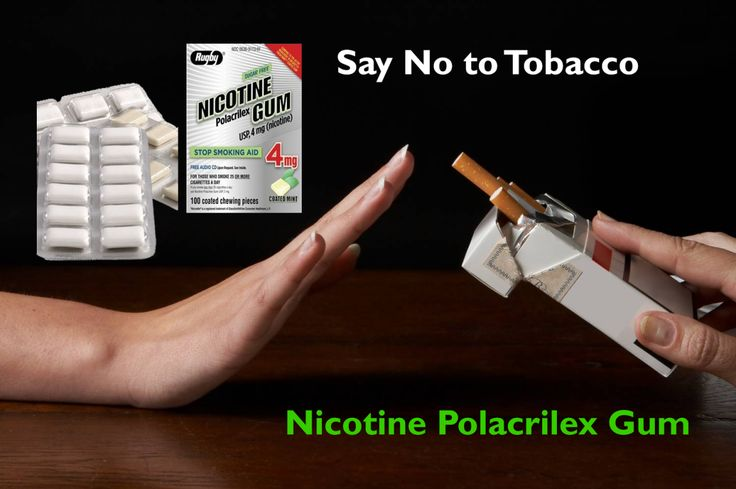 Quitting #smoking with #nicotine gum is the most efficient ways to quit #tobacco smoking. Nicotine #Polacrilex Gum is best nicotine replacement therapy used for tobacco addicted patients. Buy Nicotine Chewing Gum Now!!!