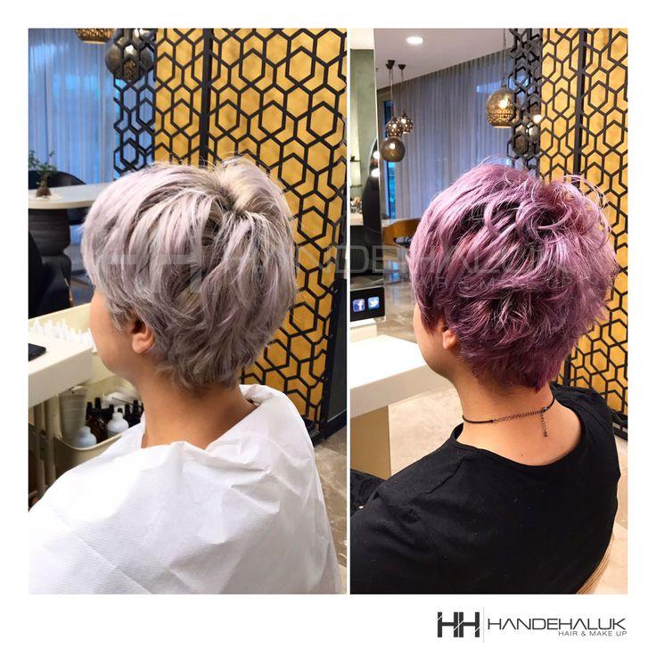 Dinamik stil!  #HandeHaluk #ulus #zorlu #zorluavm  #zorlucenter #hair #hairstyle #hairoftheday #hairfashion #hairlife #hairlove #hairideas #hairsalon #hairstylists #hairinspiration  #inspiration  #HandeHalukAveda #HandeHalukZorlu #HandeHalukUlus #hairtrends  #Aveda #avedahair #avedacolor #avedahaircare #avedahairstylist #avedahairstyle #avedahairsalon