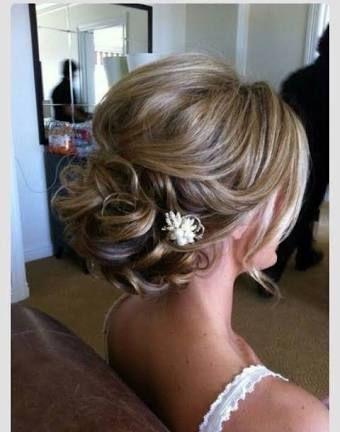 ウェディング ハワイ 髪型 - Google 検索