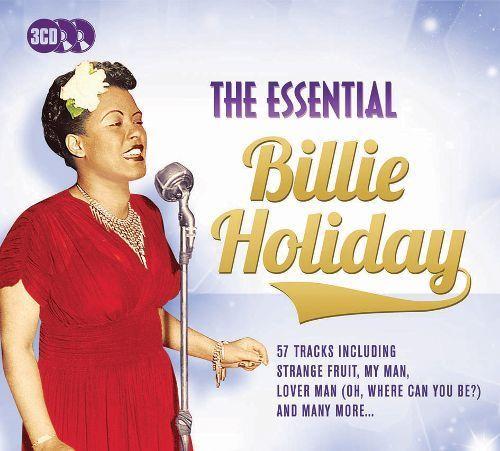 Best 25 Billie Holiday Ideas On Pinterest Limbo