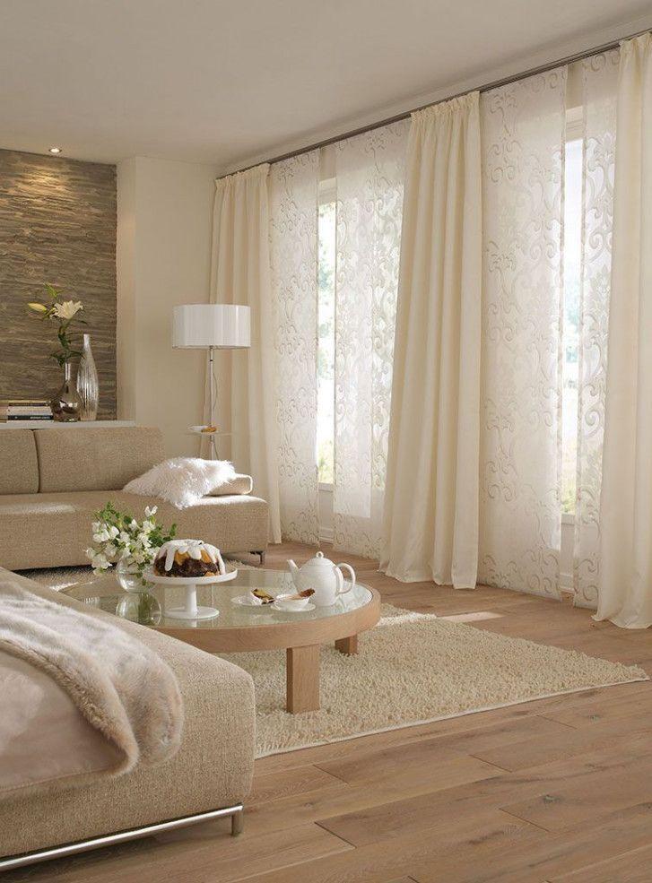 Minimalistischen Interieur Design Schlafzimmer Moderne