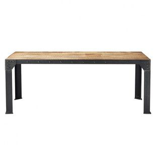 Dining Table  - Factory